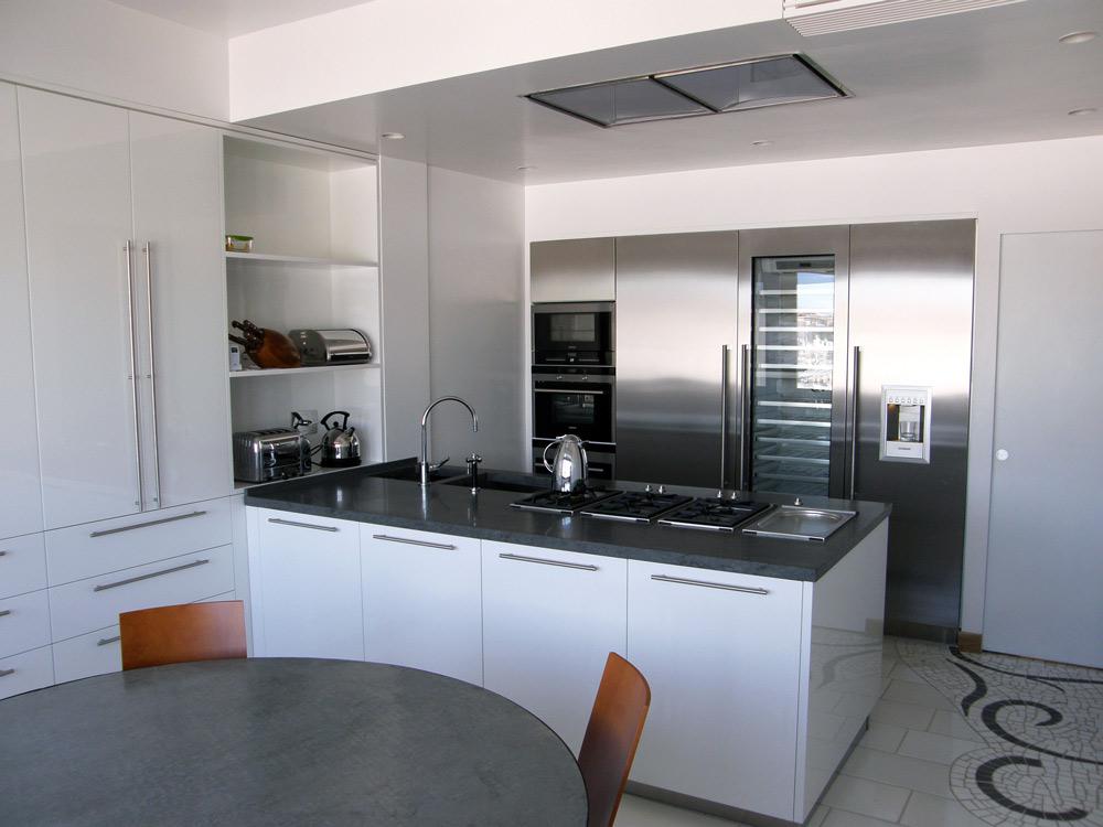 Elettrodomestici e cucine roma vendita cucine roma - Svendita cucine roma ...