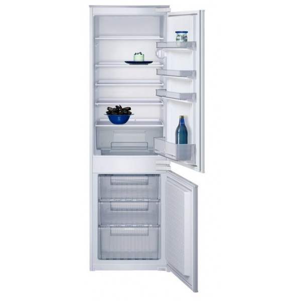 Prodotti in promozione neff frigocongelatore da incasso - Neff elettrodomestici recensioni ...