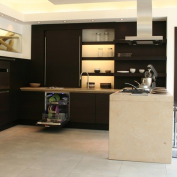 Cucine Complete Online - Vendita Cucine complete Roma