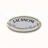 Lacanche (1)