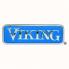 Viking (1)